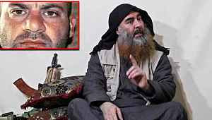 DAEŞ'in yeni lideri Iraklı bir Türkmen