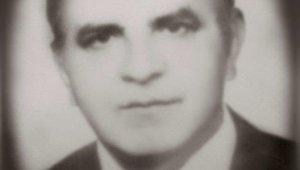 """Dışişleri'nden çağrı: """"Kemal Arıkan'ın katilini tahliye etmeyin"""""""