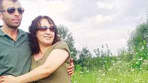 Döndü Şengül'ü öldüren kocaya ağırlaştırılmış müebbet