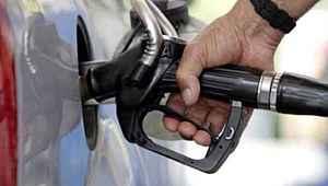 Dün indirim, bugün zam... Motorinin litre fiyatı 13 kuruş arttı