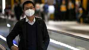 Dünya diken üstünde... Öldüren virüsle ilgili Çin'den bir hamle daha geldi