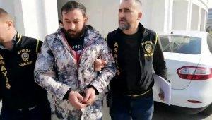 'Dur' ihtarına uymayarak polisi yaralayan sürücü tutuklandı - Bursa Haberleri