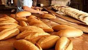 Ekmeğe gelecek zam oranı belli oldu