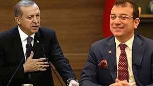 'Ekrem İmamoğlu iptal etti, Cumhurbaşkanı Erdoğan talimat verdi' sözlerine İBB'den cevap geldi!