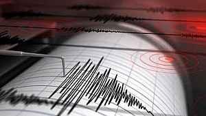 Elazığ, Sivrice'de 6.5 büyüklüğünde şiddetli deprem! - 24 Ocak 2020 Elazığ Depremi