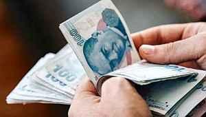 Emekliye 1.250 lira... İşte banka banka promosyon ücretleri