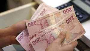 En düşük memur emeklisi maaşı 2 bin 661 lira oldu