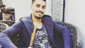 Fatih'te kavgayı ayıran gencin ölümüne ilişkin dava karara bağlandı