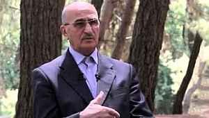 FETÖ'den aranan Yusuf Bekmezci ve Arif Sarı yakalandı