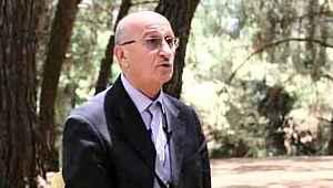 FETÖ elebaşının her yerini öptüğünü söyleyen Yusuf Bekmezci için karar verildi