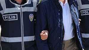 FETÖ firarisi Orhangazi'de yakalandı - Bursa Haberleri