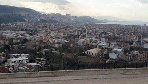 Gemlik'te doğu planları iptal edildi - Bursa Haberleri