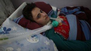 Haluk Levent, kas hastası Gökdeniz'e verdiği sözü tuttu - Bursa Haberleri