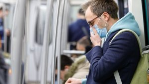 Her grip domuz gribi değildir