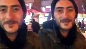 Herkesin gönlünü fetheden Hasan için Ankara Valisi'nden yeni açıklama