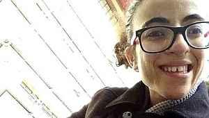 İntihar eden üniversite öğrencisi Sibel Ünli'nin ağabeyi konuştu
