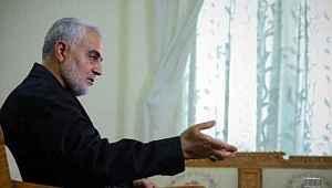Irak Başbakanı Abdulmehdi,