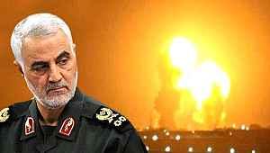 İran-ABD geriliminde Japonya sessizliğini bozdu!