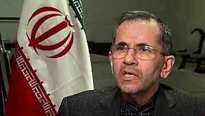 İran BM temsilcisi ABD televizyonunda duyurdu: Bu açıkça bir savaş ilanıdır!