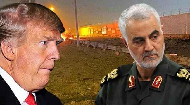 İran: