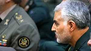 İranlı generali öldüren Amerika'dan bir tehdit daha,
