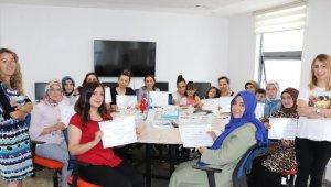 İŞKUR İş Kulübü'ne katılan yüzlerce iş arayan işe yerleşti - Bursa Haberleri