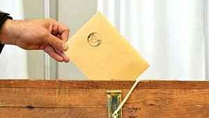 İYİ Partili ismin seçim paylaşımı gündemi hareketlendirdi
