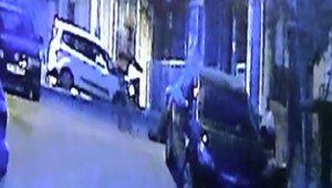 İzmir'de eski eşi tarafından vurulan kadın hayatını kaybetti