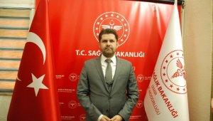 İzmir'den rahatlatan korona virüsü açıklaması