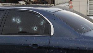 Kalaşnikoflu cinayet sanıklarına savcıdan ağırlaştırılmış müebbet talebi - Bursa Haberleri