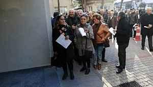 Kanal İstanbul projesine itiraz süresi bugün sona eriyor