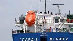 Karadeniz'de tanker ve balıkçı çarpıştı: 3 balıkçı kayıp!