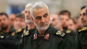 Kasım Süleymani kimdir? İran için General Kasım Süleymani'nin önemi?