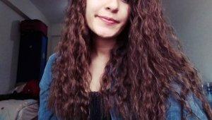 Kayıp Gülistan'ın odasında intihar mektubu bulundu