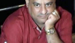 Kayıp iş adamının cesedi Çatalca'da ormanlık alanda bulundu