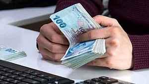 Memur emeklilerin maaş farkları bugün itibariyle ödenmeye başlandı
