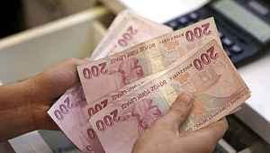 Memur emeklilerine yatırılacak olan 3 aylık fark belli oldu: 416 Lira