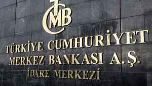 Merkez Bankası,