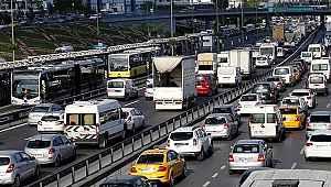 Milyonlarca araç sahibi ilgilediriyor! MTV'de yeni ödemi yöntemi