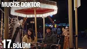 Mucize Doktor 17. bölüm full - Mucize Doktor son bölüm full izle : 9 Ocak 2020 - FOX TV
