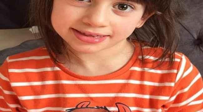 NCL Tip 2 SMA hastası Zeynep'e doğum günü sürprizi - Bursa Haberleri