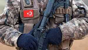 Nefesler tutuldu, gözler Ankara'da... Mehmetçik için kritik gün