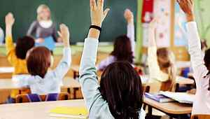 Okulda uygunsuz görüntüleri çıkan öğretmenlere soruşturma