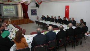 Orhangazi'de okuma yazma seferberliği - Bursa Haberleri