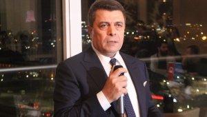 Pevrul Kavlak'tan toplu sözleşme açıklaması - Bursa Haberleri