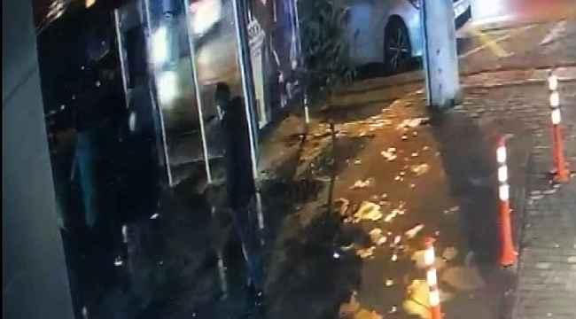 Pompalı tüfekle 2 kişiyi böyle vurdu - Bursa Haberleri