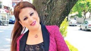 Ponzi Arzu'ya yeniden tutuklama kararı sonrası açıklama: Karara itiraz edeceğiz - Bursa haberleri