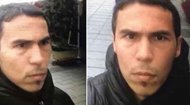 Reina saldırganına 40 kez ağırlaştırılmış müebbet talebi