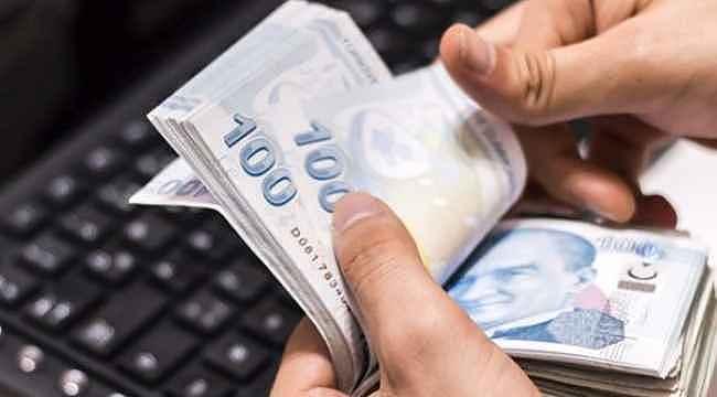 Rekabet Kurumu, 20'dan fazla banka hakkında ön araştırma başlattı