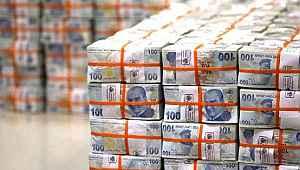 Rekabet Kurumu, 4 posta ve kargo firmasına 61,4 milyon lira ceza kesti